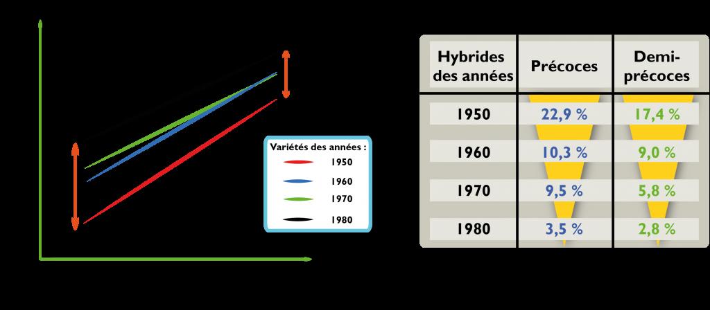 graghique_tableau_progres_genetique_mais_web