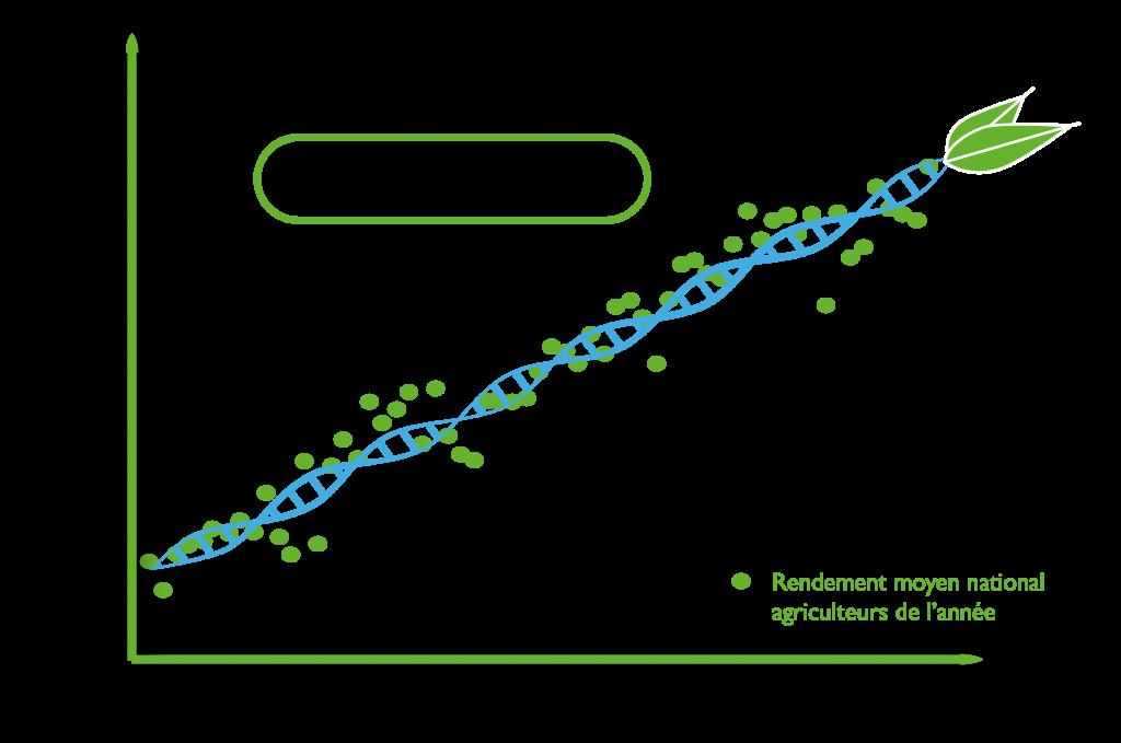 graphique_progre_genetique_mais_web