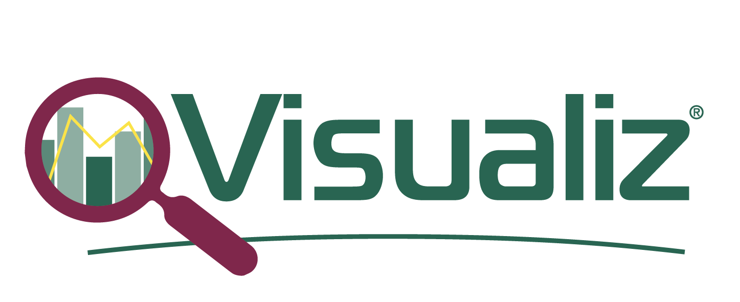 visualiz