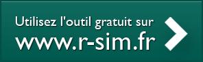 outil-rsim