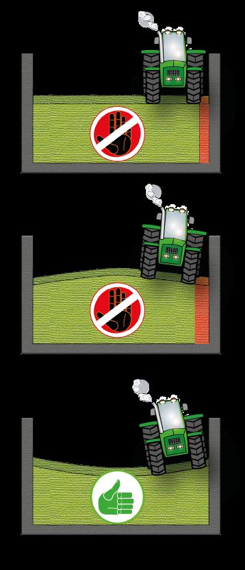 schema-tassement-silo-web