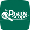 prairiescope semences de france