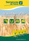 VARIETALES-cereales-hybride-mars-2017-bdef_Page_01