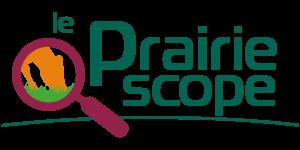 logo_prairiescope