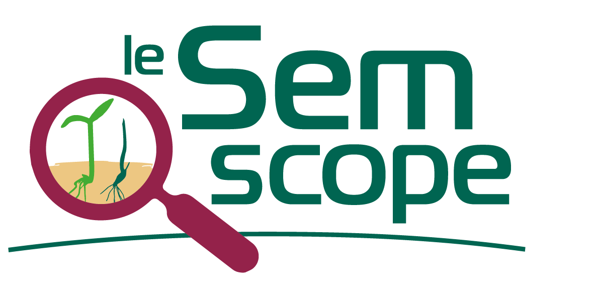 logo_semscope
