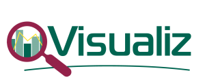 logo_visualiz