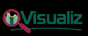logo_visualiz