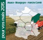miniatures regions ABFC