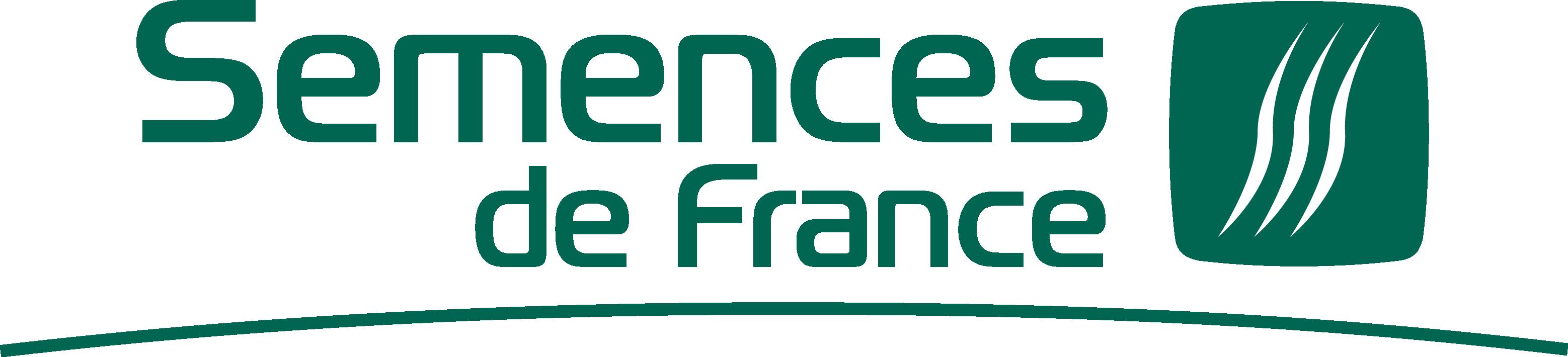Logo SF horizontal