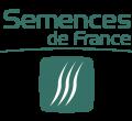 logo-sdf-vertical-01