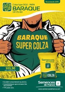 baraque-colza-bdef_Page_1
