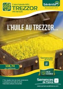 trezzor-colza-hybride-bdef_Page_1