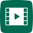sdf-video