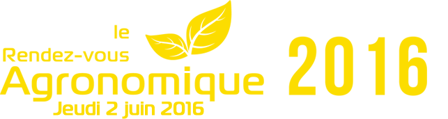 rdv agro logo