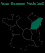 resultats mais regions ABFC
