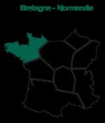 resultats mais regions BN