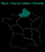 resultats mais regions NPCP