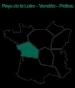 resultats mais regions PLVP