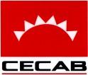 CECAB