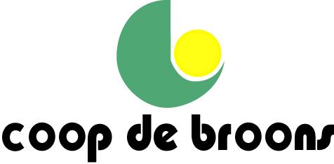 logo coop de brons