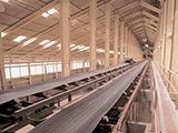 interieur_silo