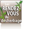 picto_desherbage