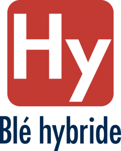 Logo-Sac-HY-BH-G-P-BL-Bleu