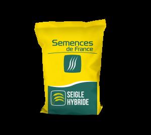 sac_seigle