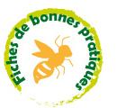 logo_fiche_bonne_pratique49