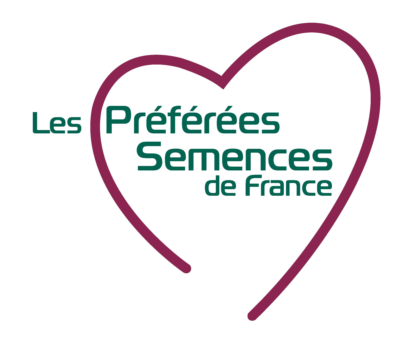 logo_les_preferees_quadri