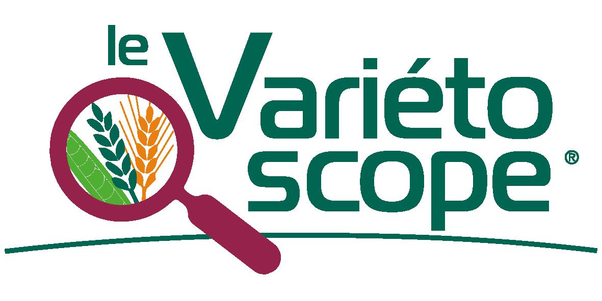 logo_varietoscope_quadri