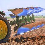 tracteurs-mais-communication (3)_576x382