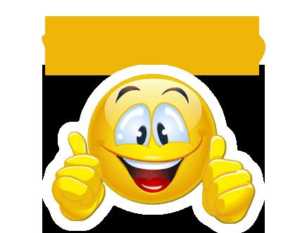 Trouver le mot  - Page 40 Bravo