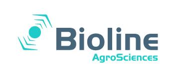 bioline-2
