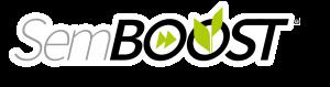 LOGO-Semboost_signature