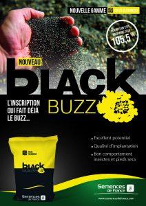 BLACKBUZZ