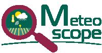 logo_meteoscope